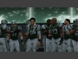 Madden NFL 11 Screenshot #101 for Xbox 360 - Click to view