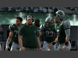Madden NFL 11 Screenshot #102 for Xbox 360 - Click to view