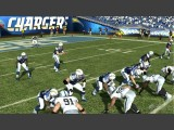 Madden NFL 11 Screenshot #103 for Xbox 360 - Click to view