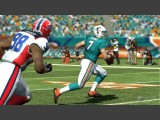 Madden NFL 11 Screenshot #104 for Xbox 360 - Click to view