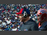 Madden NFL 11 Screenshot #105 for Xbox 360 - Click to view