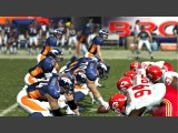 Madden NFL 11 Screenshot #106 for Xbox 360 - Click to view