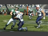 Madden NFL 11 Screenshot #107 for Xbox 360 - Click to view