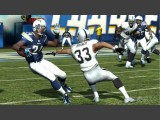 Madden NFL 11 Screenshot #108 for Xbox 360 - Click to view