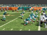 Madden NFL 11 Screenshot #109 for Xbox 360 - Click to view