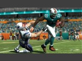 Madden NFL 11 Screenshot #110 for Xbox 360 - Click to view