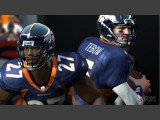 Madden NFL 11 Screenshot #111 for Xbox 360 - Click to view