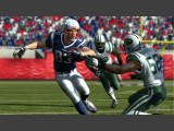 Madden NFL 11 Screenshot #112 for Xbox 360 - Click to view