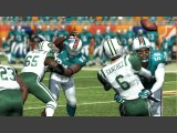 Madden NFL 11 Screenshot #113 for Xbox 360 - Click to view