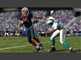 Madden NFL 11 Screenshot #114 for Xbox 360 - Click to view