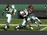 Madden NFL 11 Screenshot #115 for Xbox 360 - Click to view
