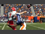 Madden NFL 11 Screenshot #116 for Xbox 360 - Click to view