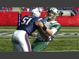 Madden NFL 11 Screenshot #117 for Xbox 360 - Click to view