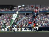 Madden NFL 11 Screenshot #118 for Xbox 360 - Click to view