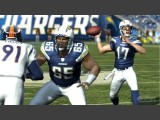 Madden NFL 11 Screenshot #119 for Xbox 360 - Click to view