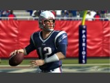Madden NFL 11 Screenshot #120 for Xbox 360 - Click to view
