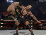 TNA iMPACT! Screenshot #4 for Xbox 360 - Click to view