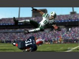 Madden NFL 11 Screenshot #121 for Xbox 360 - Click to view
