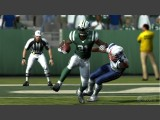 Madden NFL 11 Screenshot #122 for Xbox 360 - Click to view