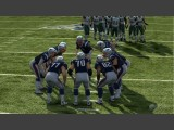 Madden NFL 11 Screenshot #123 for Xbox 360 - Click to view