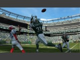 Madden NFL 11 Screenshot #124 for Xbox 360 - Click to view