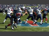 Madden NFL 11 Screenshot #125 for Xbox 360 - Click to view