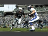 Madden NFL 11 Screenshot #126 for Xbox 360 - Click to view