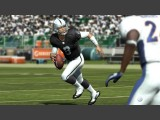 Madden NFL 11 Screenshot #127 for Xbox 360 - Click to view