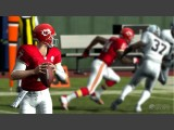 Madden NFL 11 Screenshot #128 for Xbox 360 - Click to view