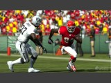 Madden NFL 11 Screenshot #129 for Xbox 360 - Click to view