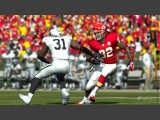 Madden NFL 11 Screenshot #130 for Xbox 360 - Click to view