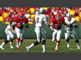Madden NFL 11 Screenshot #131 for Xbox 360 - Click to view