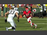 Madden NFL 11 Screenshot #132 for Xbox 360 - Click to view