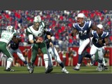 Madden NFL 11 Screenshot #135 for Xbox 360 - Click to view