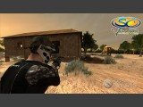 Greg Hastings Paintball 2 Screenshot #2 for Xbox 360 - Click to view