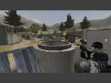 Greg Hastings Paintball 2 Screenshot #8 for Xbox 360 - Click to view