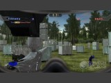 Greg Hastings Paintball 2 Screenshot #11 for Xbox 360 - Click to view