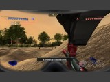 Greg Hastings Paintball 2 Screenshot #12 for Xbox 360 - Click to view