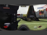 Greg Hastings Paintball 2 Screenshot #14 for Xbox 360 - Click to view