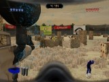 Greg Hastings Paintball 2 Screenshot #4 for Wii - Click to view