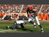 Madden NFL 11 Screenshot #136 for Xbox 360 - Click to view