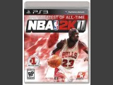 NBA 2K11 Screenshot #6 for PS3 - Click to view