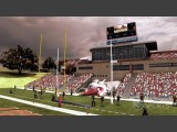 NCAA Football 11 Screenshot #139 for Xbox 360 - Click to view