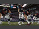 Madden NFL 11 Screenshot #137 for Xbox 360 - Click to view