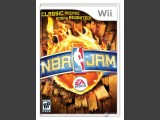 EA Sports NBA JAM Screenshot #8 for Wii - Click to view