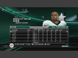 NCAA Football 11 Screenshot #141 for Xbox 360 - Click to view