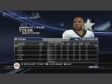 NCAA Football 11 Screenshot #142 for Xbox 360 - Click to view