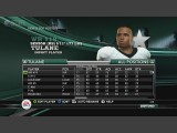 NCAA Football 11 Screenshot #143 for Xbox 360 - Click to view
