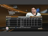 NCAA Football 11 Screenshot #148 for Xbox 360 - Click to view