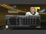 NCAA Football 11 Screenshot #149 for Xbox 360 - Click to view
